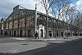Paris 3e Carreau du Temple 660.jpg