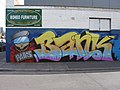 Paris Graffiti Bank.jpg