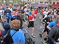 Paris Marathon 2012 - 27 (7152999053).jpg