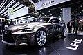 Paris Motor Show 2012 (8065383168) (2).jpg