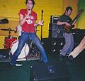Paris Texas (band) - Stierch.jpg