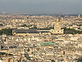 Paris desde la Torre Eiffel.jpg