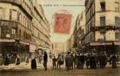 Paris rue d Aubervilliers 1900.png