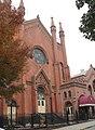 Park Slope Comty Baptist 12st jeh.JPG