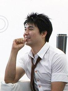 Park Soo-hong - Wikipedia