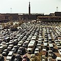 Parkeerplaatsen, Bestanddeelnr 254-7349.jpg