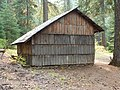 Parker Meadows Shelter 3 - Rogue River NF Oregon.jpg