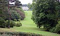 Parkland, Antony House - geograph.org.uk - 66272.jpg