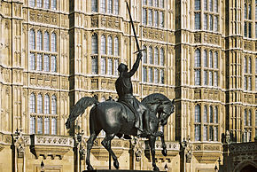 Parliament 1.jpg