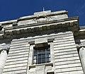 Parliament House, Wellington, New Zealand (88).JPG