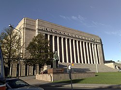 Parliament of Finland3.jpg