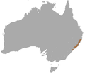 Parma Wallaby area.png
