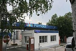 Parmalat Белгород.jpg