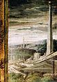 Parmigianino, ritratto di pier maria rossi di sansecondo 03.jpg