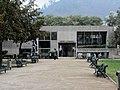 Parque Balmaceda - Cafe literatio.jpg