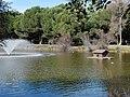 Parque Infanta Elena (Sevilla) 20.jpg