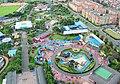 Parque de diversiones Mundo Aventura.jpg