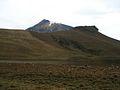 Parque de los nevados Tolima 06.jpg