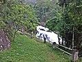 Parque natural Fumaça e Jacubá. - panoramio.jpg