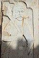 Pars Museum -Iran-shiraz موزه پارس شیراز 17.jpg
