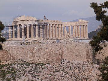 Parthenon Zeustempel.JPG