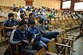 Participants - Wiki Academy - Indian Institute of Technology - Kharagpur - West Midnapore 2013-01-26 3745.JPG