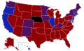 Partisan control of state legislatures.png
