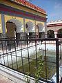 Parvati peshve shankar temple (17).JPG