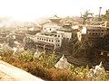 Pashupatinath Temple IMG 1496 06.jpg