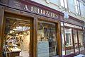 Passage du Bourg-l'Abbé (32146783611).jpg