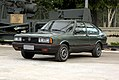 Passat GTS Pointer 1987.jpg