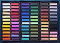 Pastels (5292900367).jpg