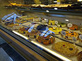 Pastries in Santa Cruz.jpg
