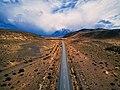 Patagonia road (39330147955).jpg