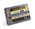 Patona 1036 (substitute for Nikon EN-EL3e).png