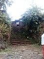 Pattambi guruvayoor temple 13.jpg