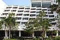 Pattaya, Royal Wing ^ Spa - panoramio.jpg