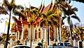Pattaya (01).jpg
