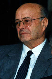 Patxi Altuna euskaltzaina 1989an.jpg