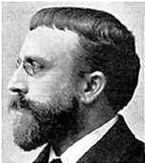 Paul Vidal French composer, conductor and music teacher (1863-1931)