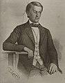 Paul (von) Buder (1836-1914).jpg