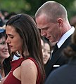 Paul Bettany-Jennifer Connelly TIFF09 (cropped).jpg