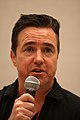 Paul McGillion (5767155790).jpg