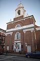 Paul Revere church, Boston, Mass.jpg