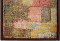 Paul klee, ville fiorentine, 1926, 02.JPG