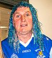Paul wearing wig number 6 in 2015.jpg
