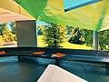 Pavillon Le Corbusier in Zürich (Ank Kumar) 07.jpg