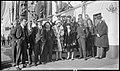 Pavlova ballet tour of Australia, 1926 - Wentzel collection (8143381862).jpg