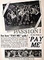 Pay Me! (1917) - 2.jpg