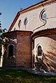 Pazardzik-2020-09-KatedralaSvBogorodica10.jpg